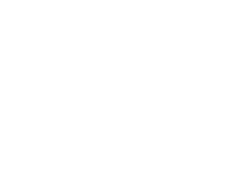 Flowセッションの流れ